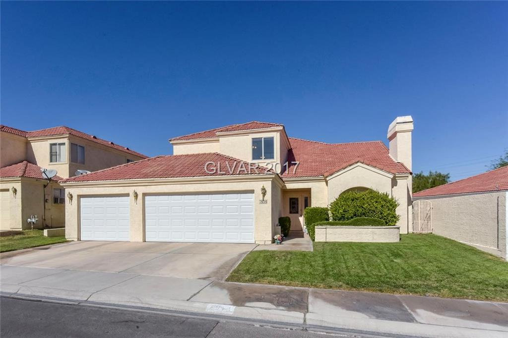 7616 OYSTER COVE
