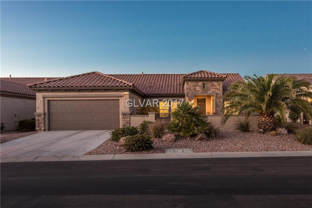 2248 CANYONVILLE