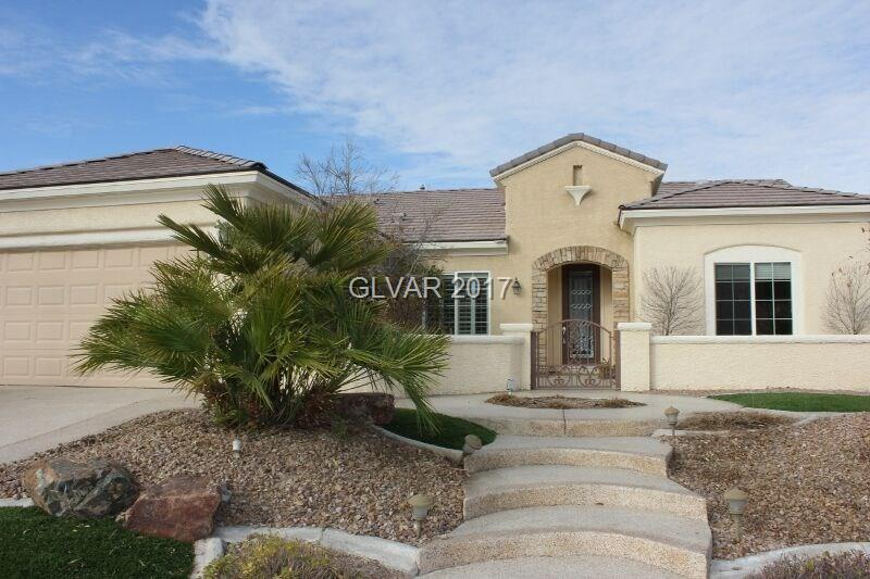 2227 SHADOW CANYON