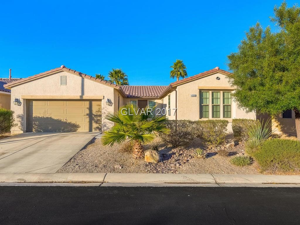 4338 Oasis Valley