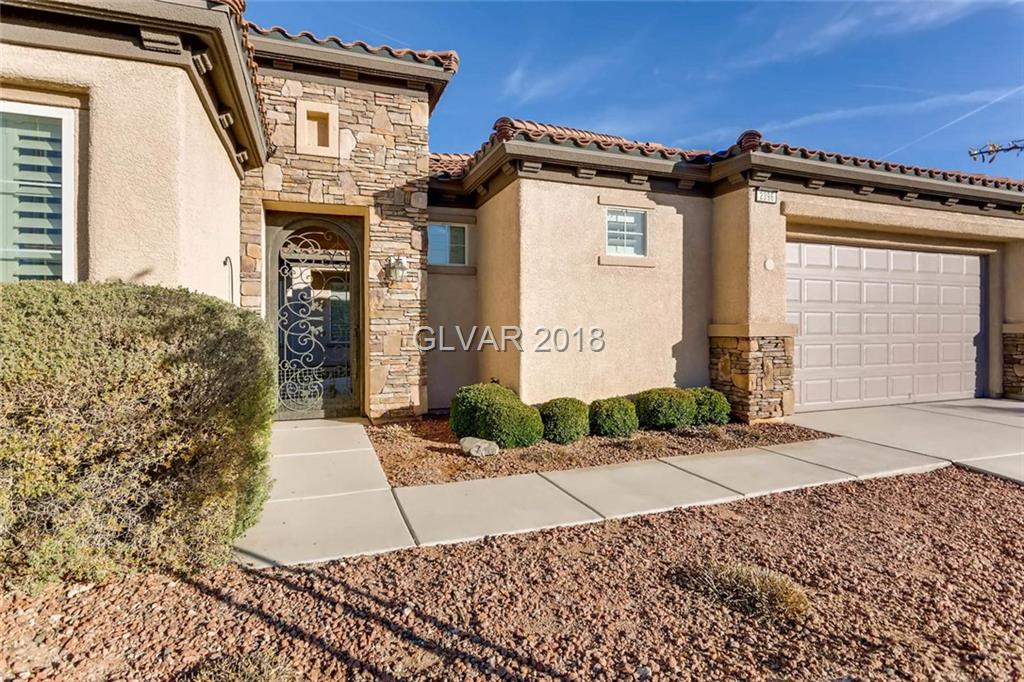2396 CANYONVILLE