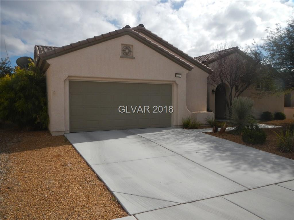 2337 CANYONVILLE