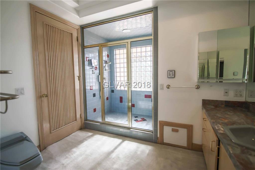 platinum real estate professionals 42 sawgrass ct las vegas nevada 89113 mls 1967837. Black Bedroom Furniture Sets. Home Design Ideas