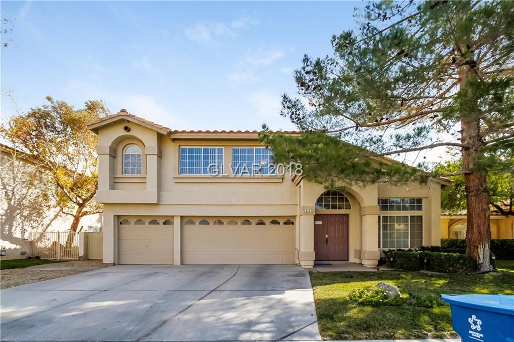 8638 DOVE FOREST