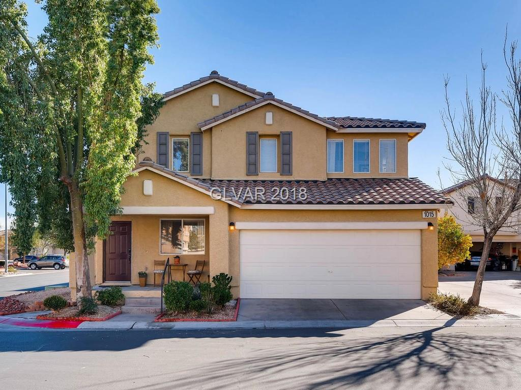 1015 CANTABRIA HEIGHTS