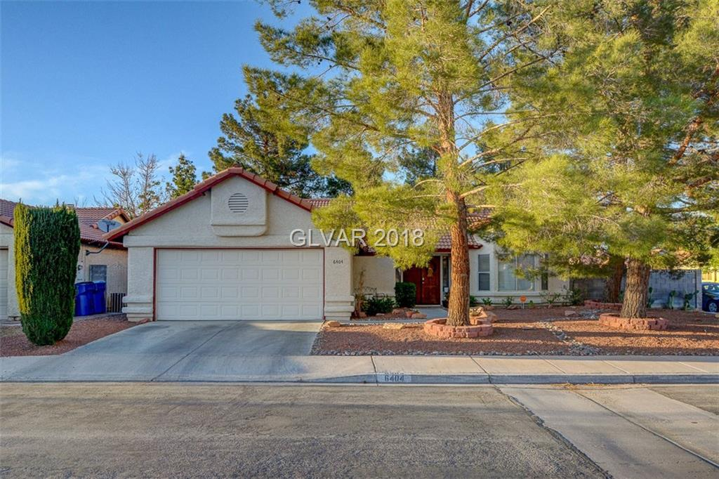 6404 CHIPPINDALE