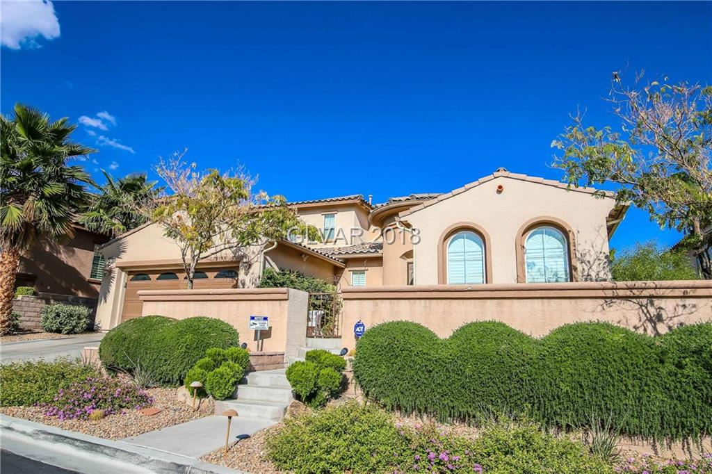 12266 BLUEBIRD CANYON