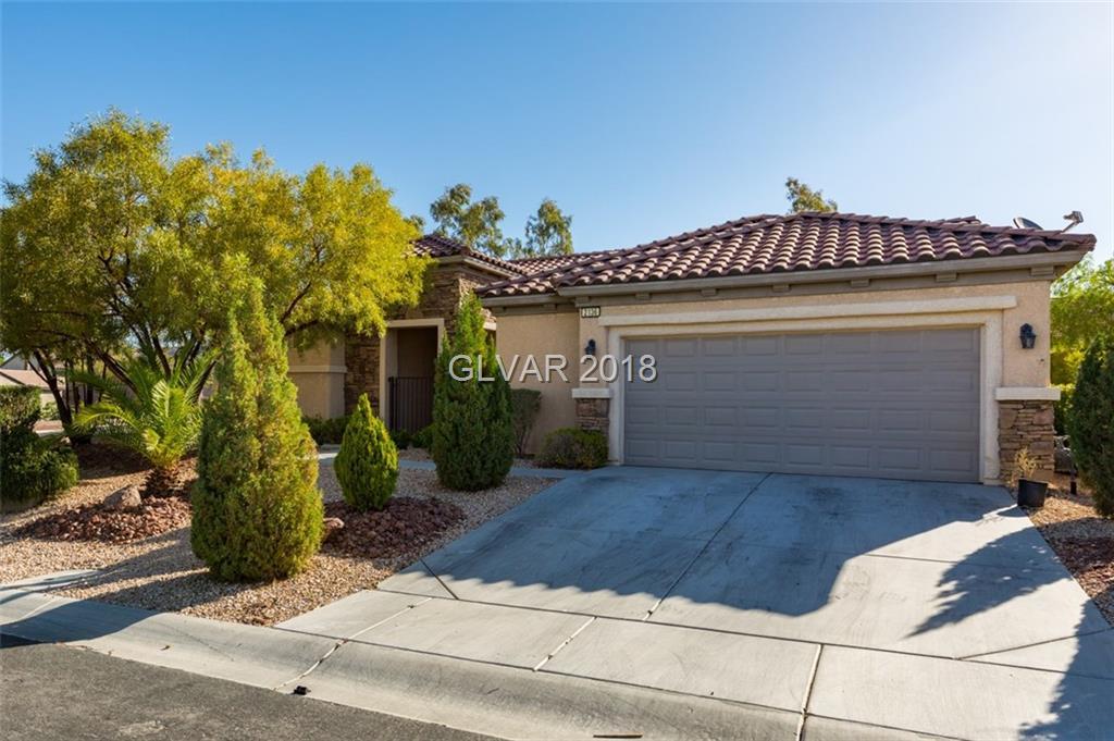 2136 SHADOW CANYON
