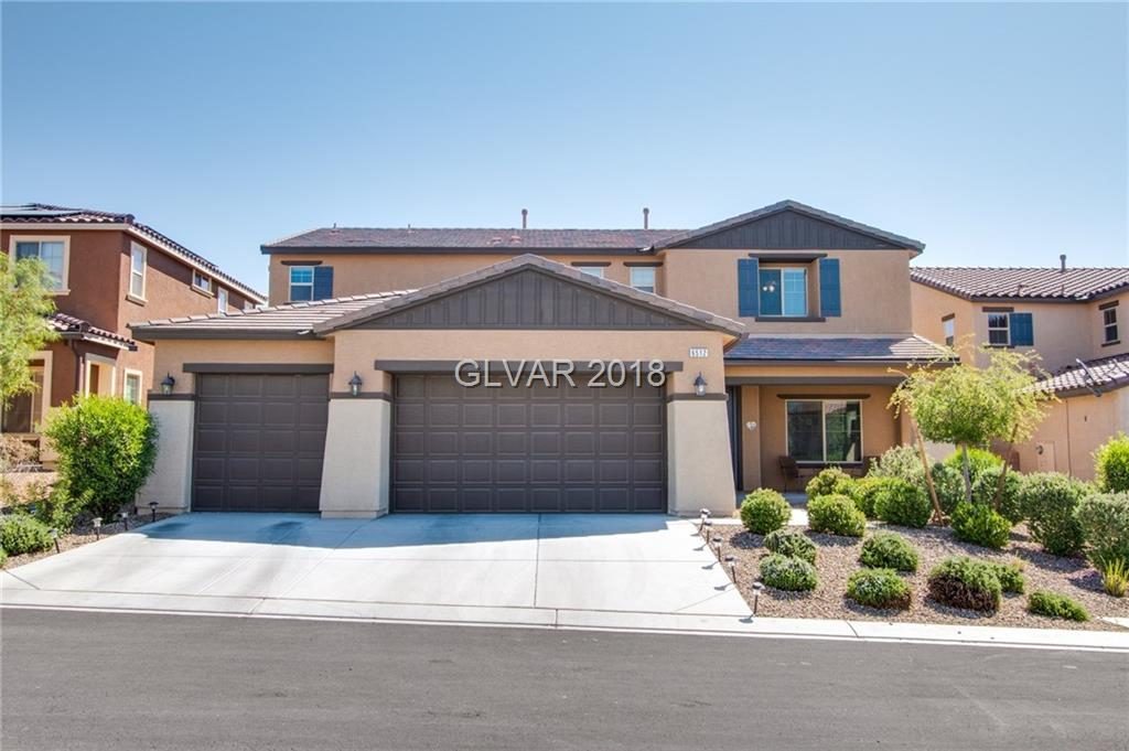 6512 CLAYSTONE CREEK