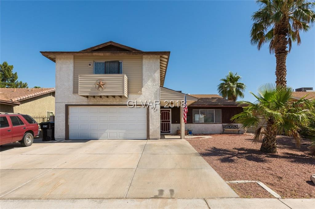 623 VALLEY VIEW