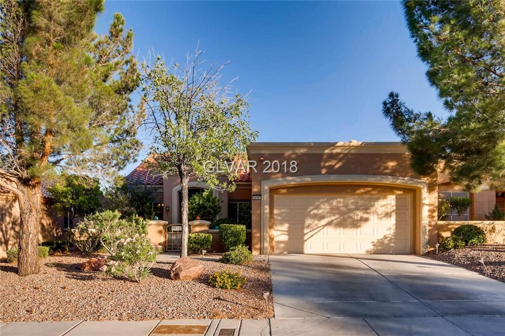 10707 MISSION LAKES