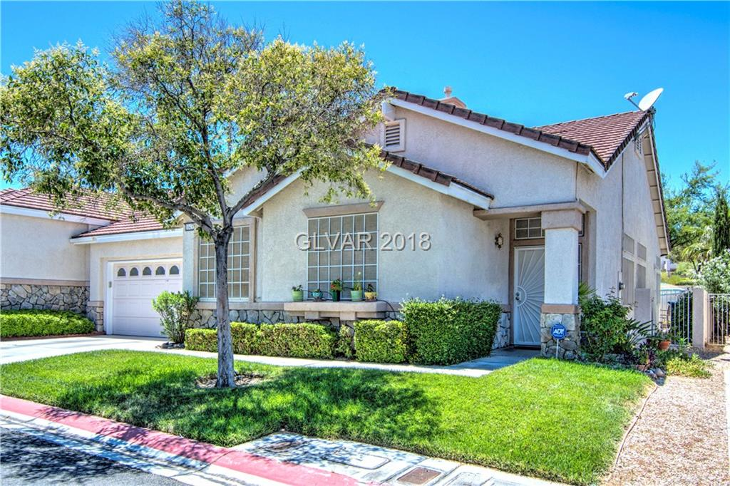 10432 PACIFIC SAGEVIEW