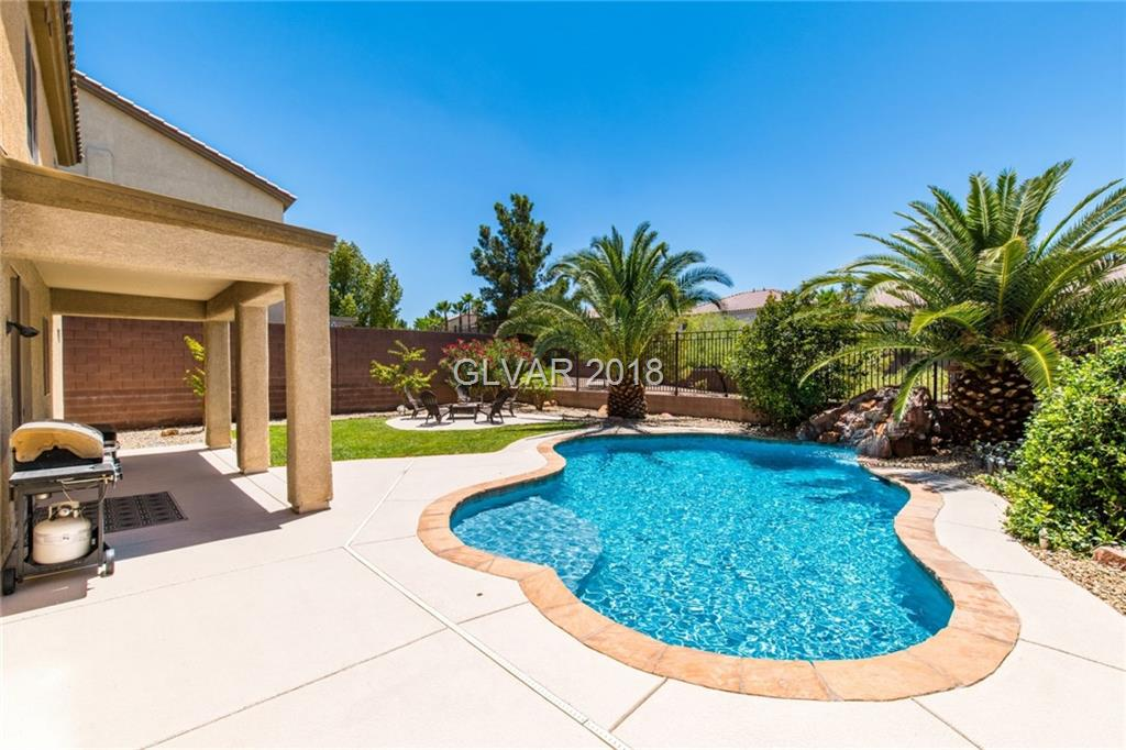 2537 CHATEAU CLERMONT