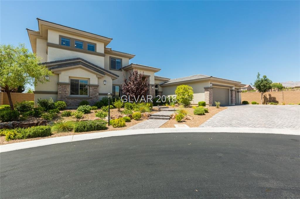 9897 CATHEDRAL PINES
