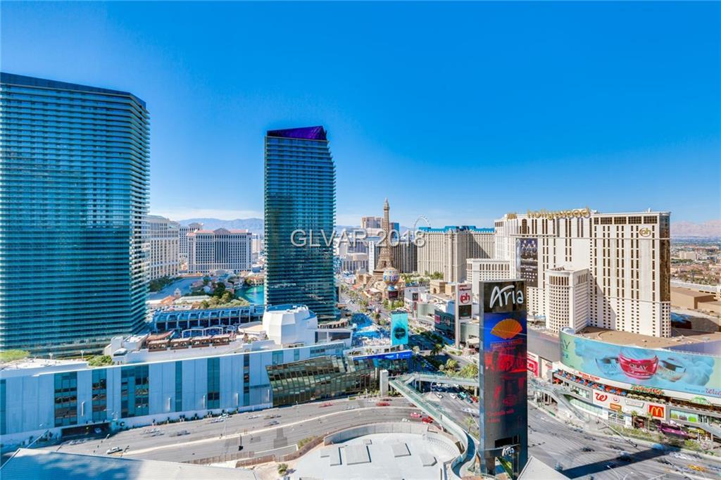 3722 Las Vegas