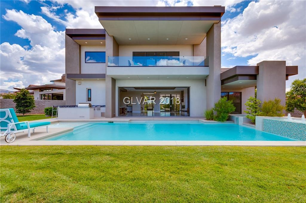 1374 OPAL VALLEY