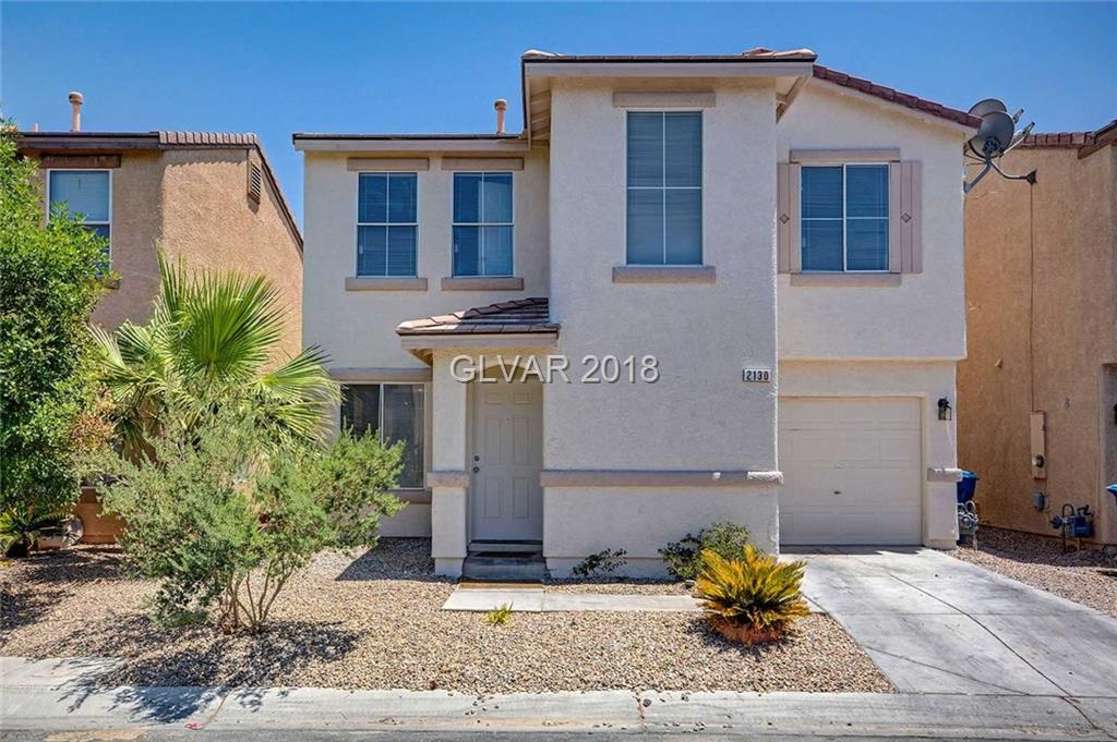 2130 PILLAR POINTE