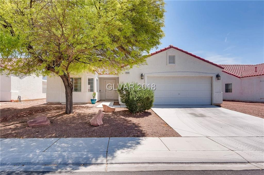 4640 PAINTED HILLS