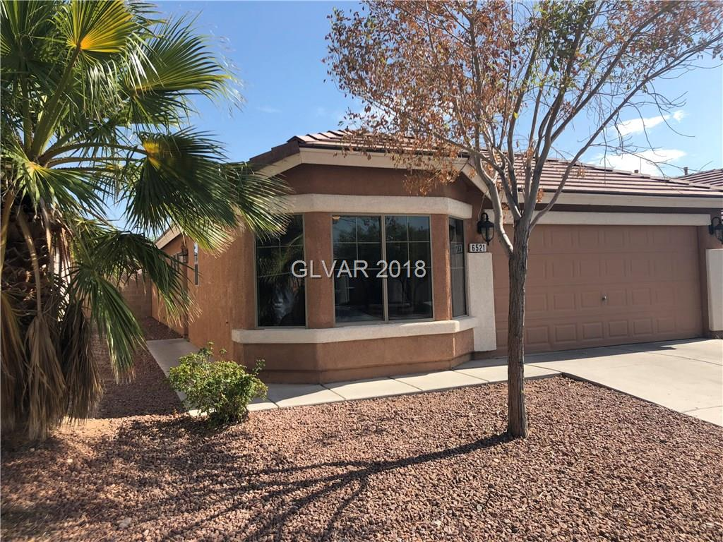 6521 COLDWATER BAY
