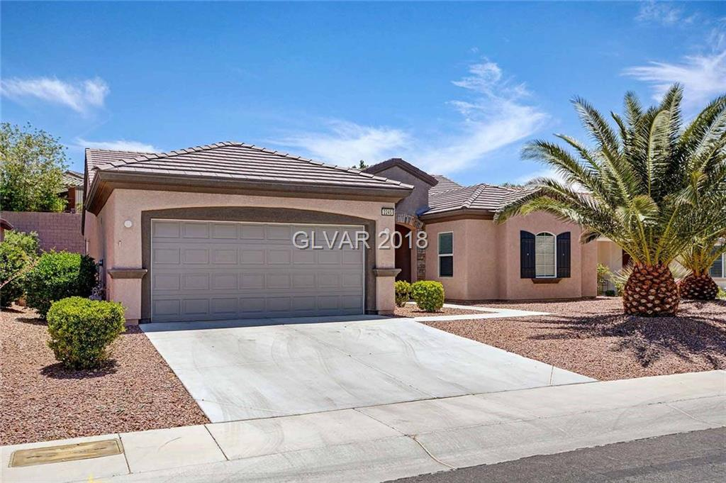 2245 CANYONVILLE