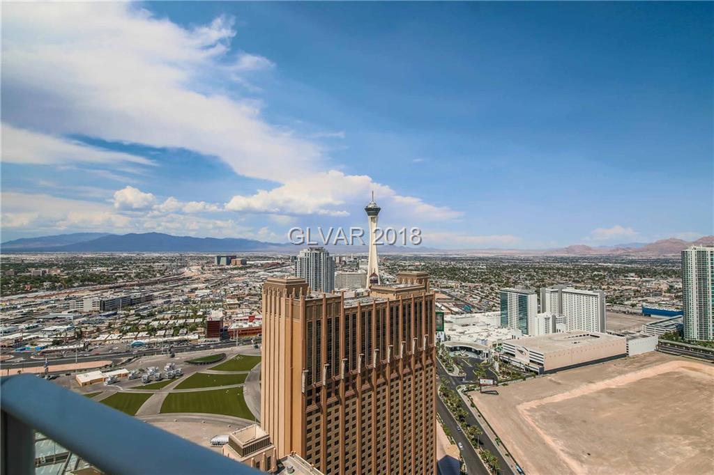 2700 Las Vegas
