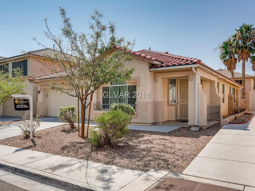 8321 RUBY HEIGHTS