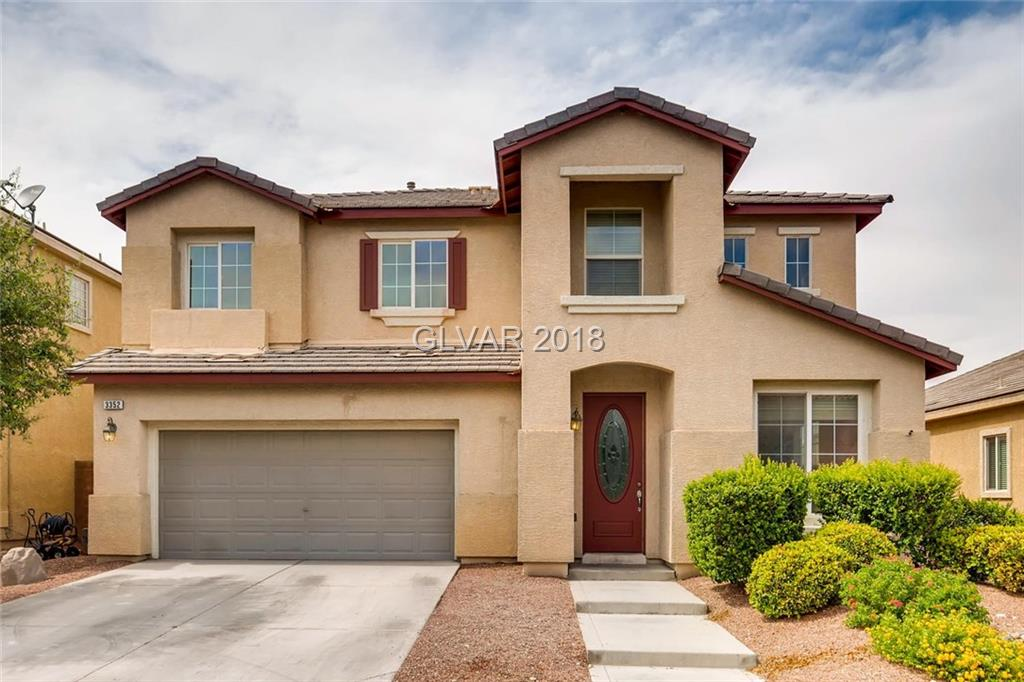 3352 GROUSE HOUSE