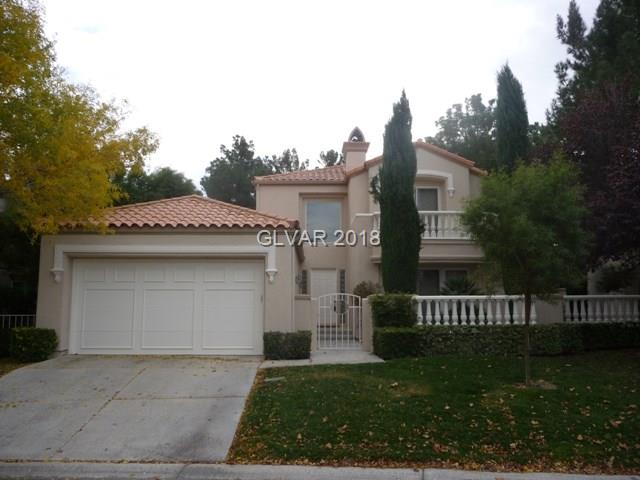 8215 crow valley