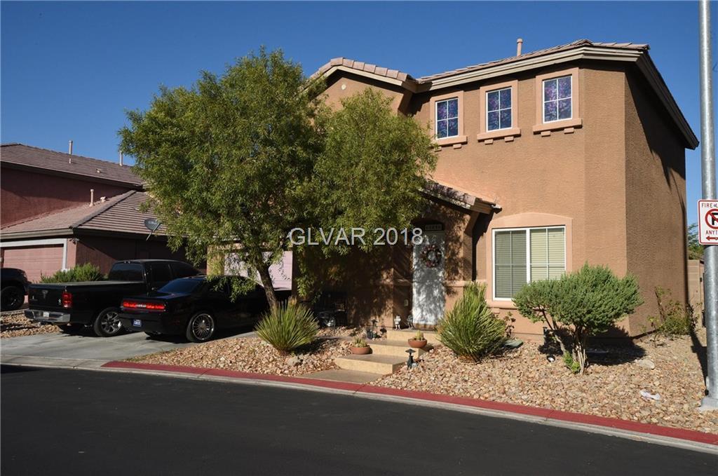 5324 Santa Fe Heights