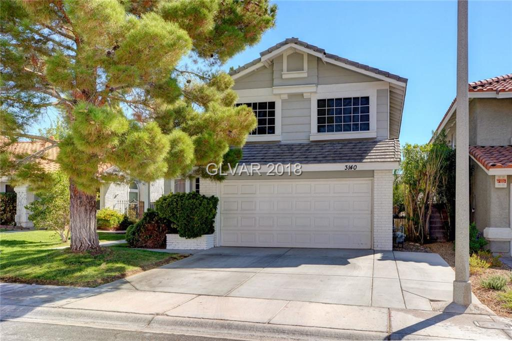 3140 WATERVIEW
