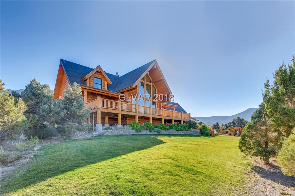17 TIMBERLINE DR