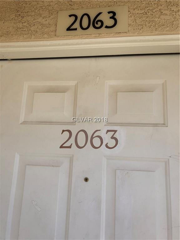 3400 CABANA DR