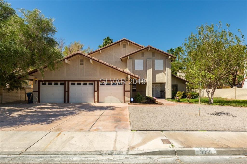 3355 HEAVENLY VIEW CT
