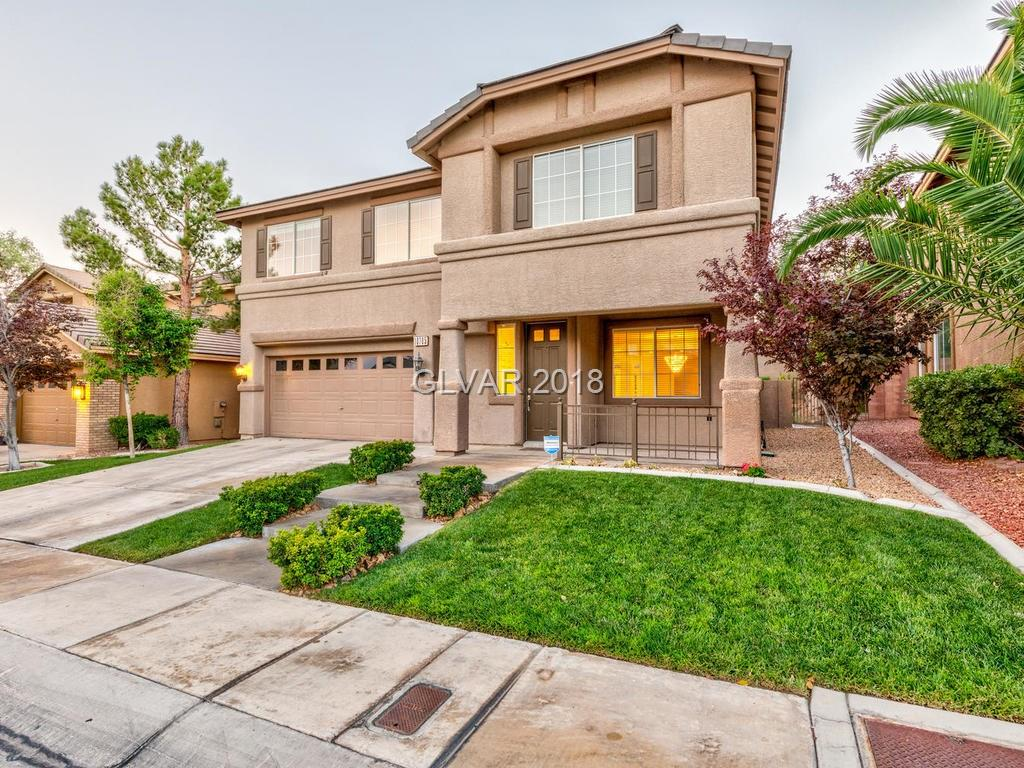 10705 SPRUCEDALE