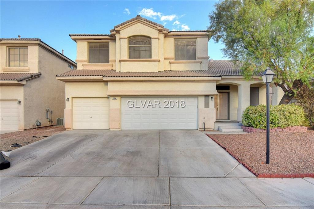 7564 CORAL RIVER DR