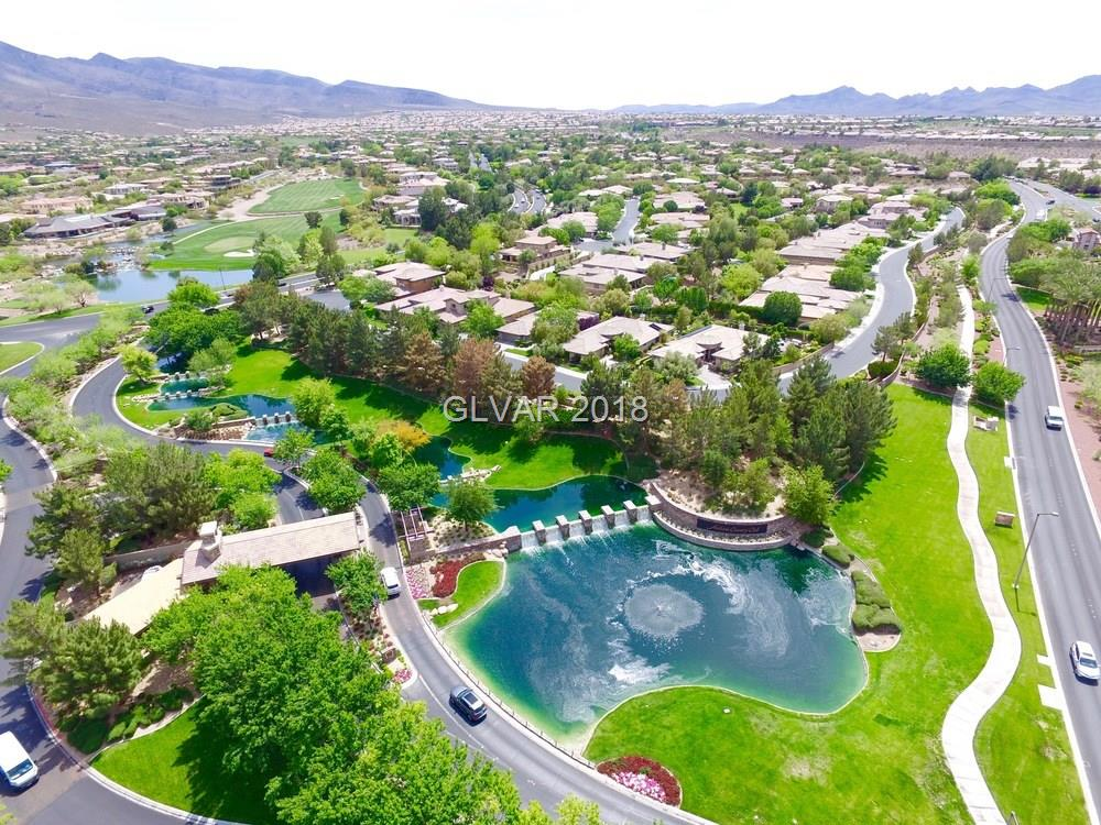 6 PARADISE VALLEY CT