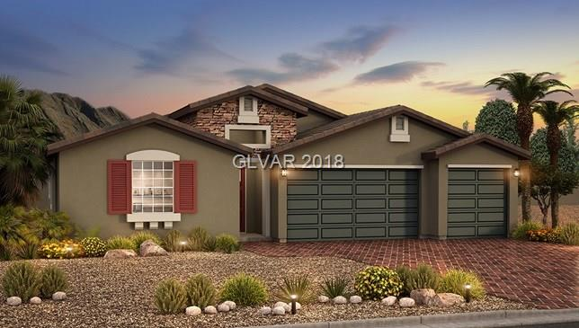 1577 VALLEY HOME