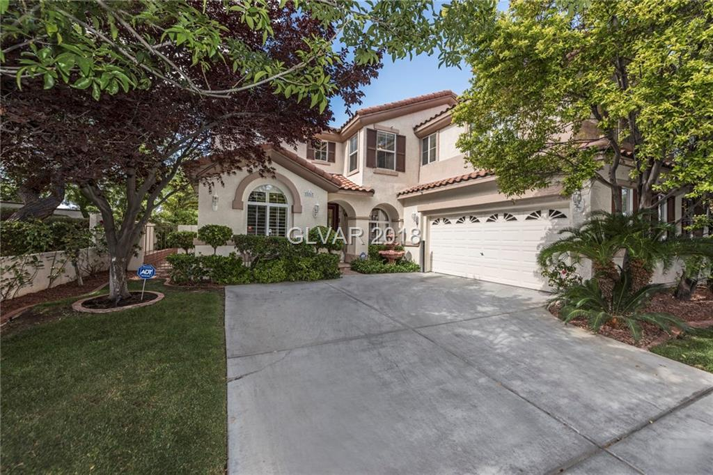 286 QUEEN CREEK CIR