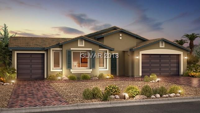 1561 VALLEY HOME