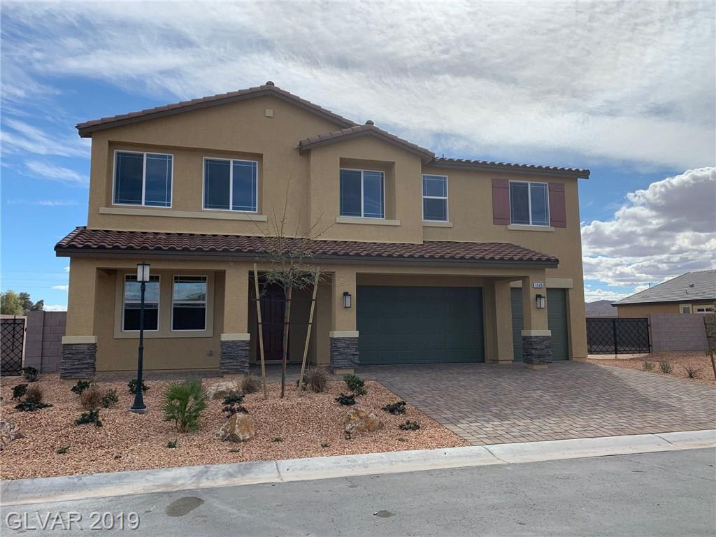 1545 VALLEY HOME
