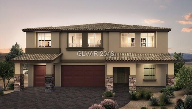 1529 VALLEY HOME