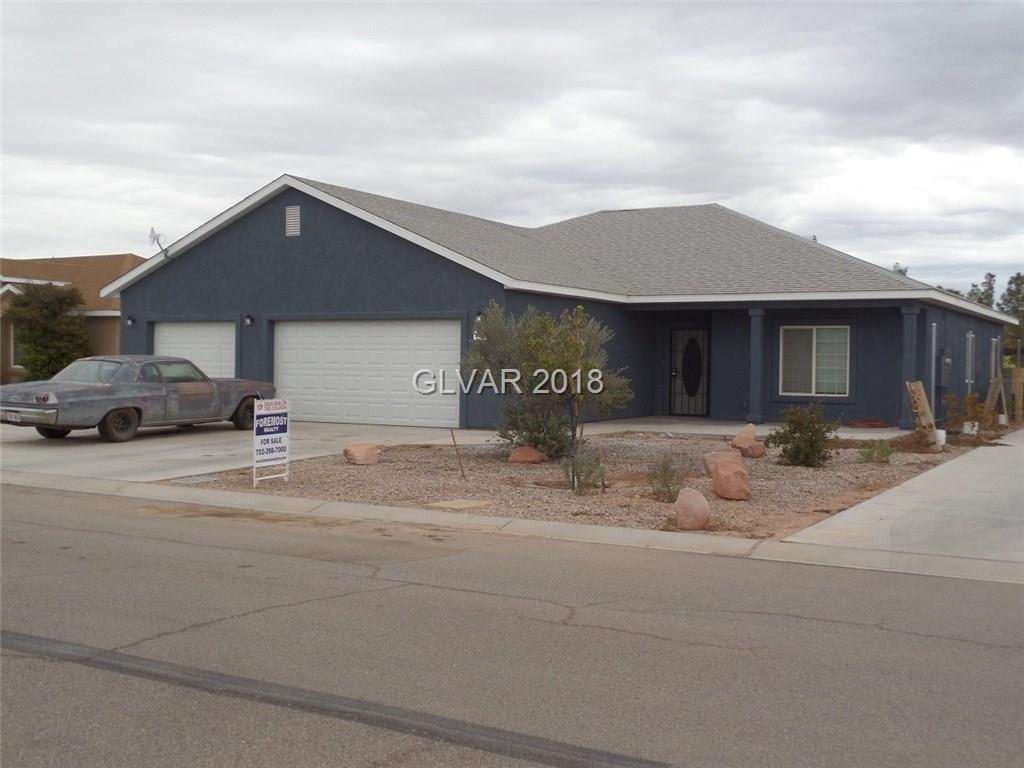 440 TRES COYOTES AVE