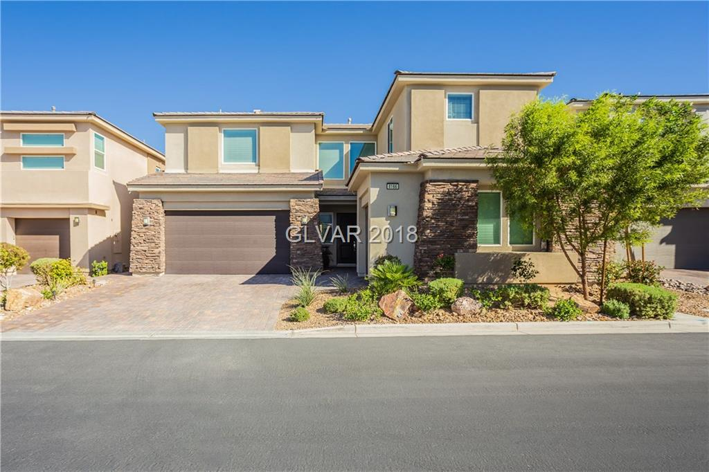 8166 ASTER MEADOW