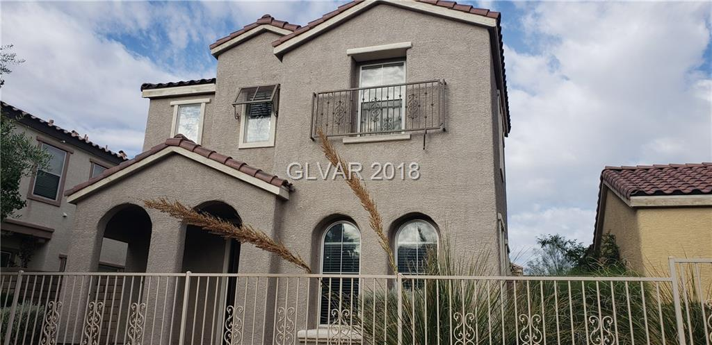 1024 RAILROAD FLAT CT