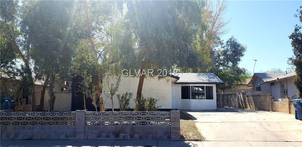 6223 FOOTHILL
