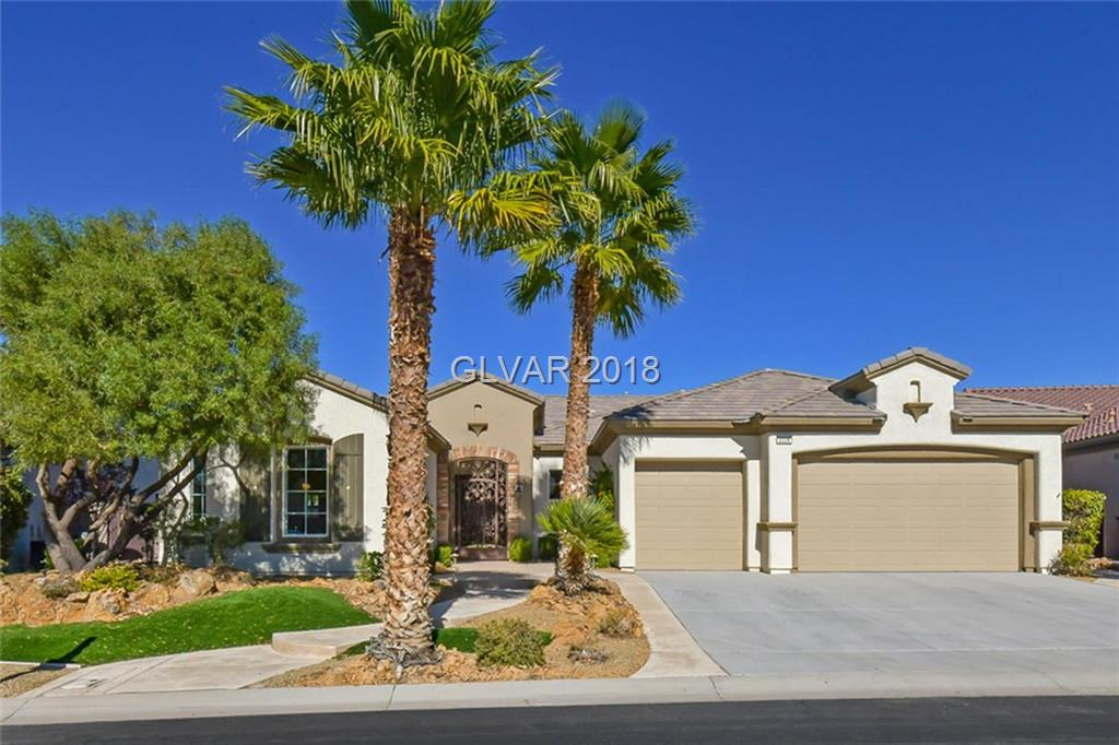 2228 CANYONVILLE DR