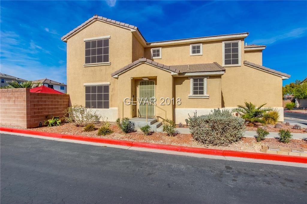 4145 DIGNIFIED CT