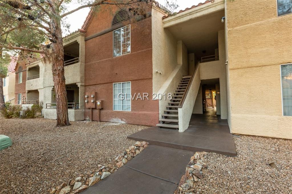 2200 Fort Apache RD