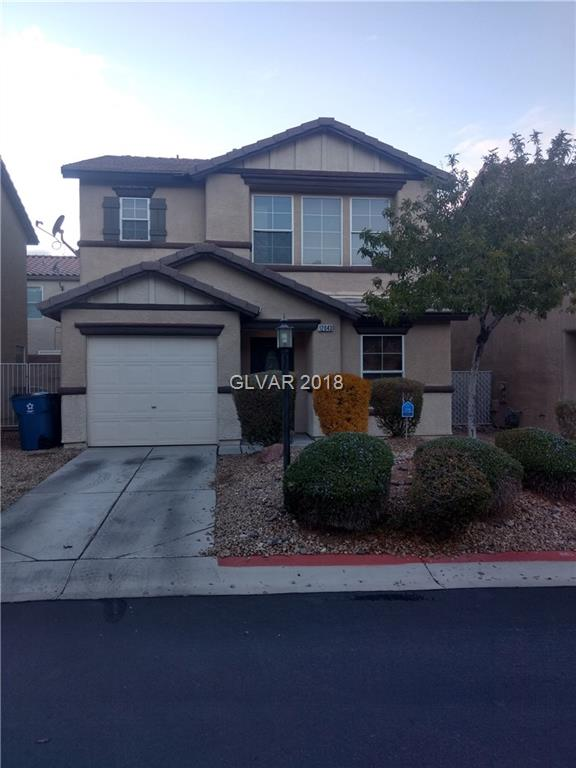 12043 MIMOSA BLOOM CT