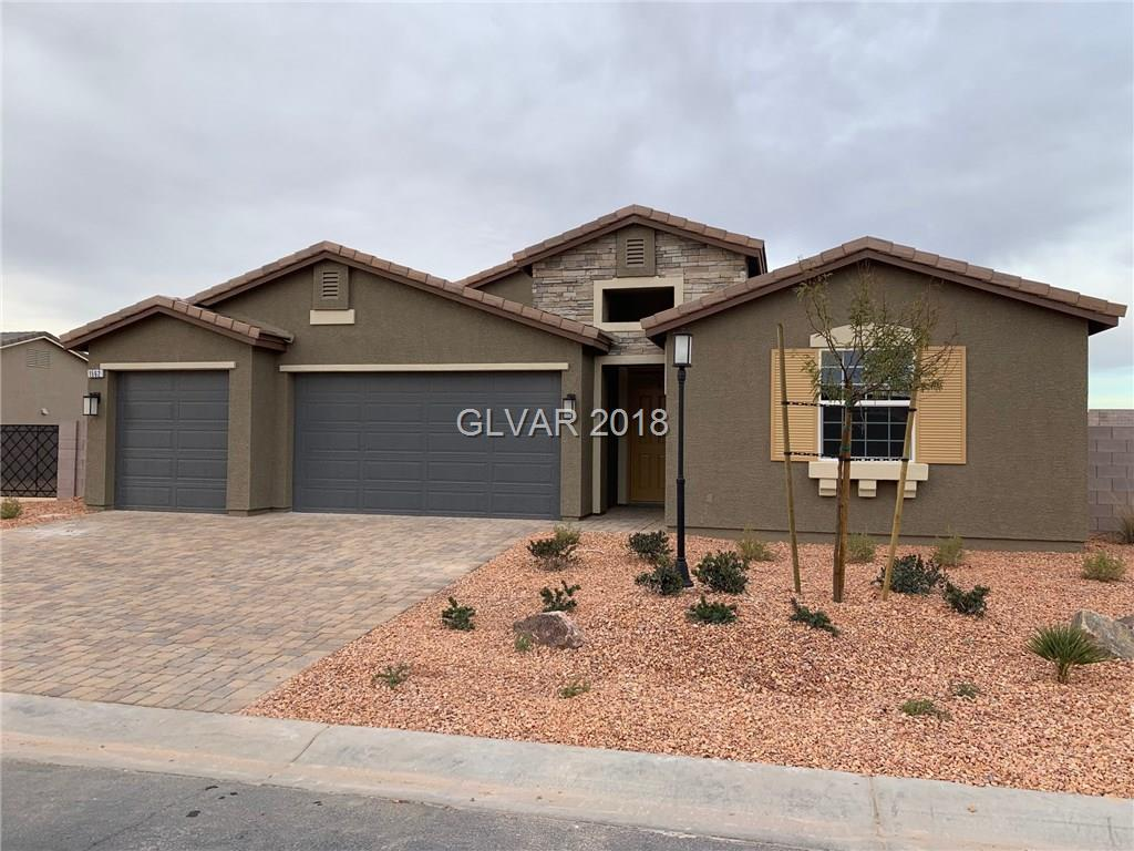 1562 VALLEY HOME CT